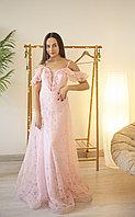 Вечернее платье izabella EB-31905 (38)