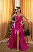 Вечернее платье izabella SPE-9122 (40)