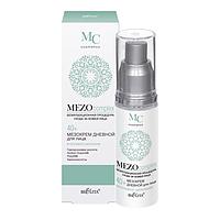 BV MEZO40+ Крем дневной для лица Интенсивное омоложение 50 мл