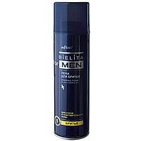 BV BELITA FOR MEN Пена для бритья для Сухой и чувствительной кожи 250 мл