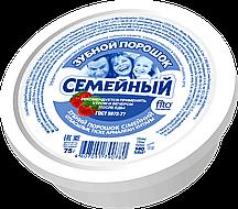 ФК 2304 Зубной порошок Семейный