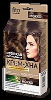 ФК 1121 КРЕМ-ХНА  ИНДИЙСКАЯ Мокко 50 мл