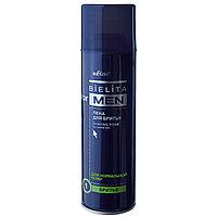 BV BELITA FOR MEN Пена для бритья для Нормальной кожи 250 мл