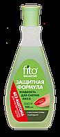 ФК 3405 Жидкость (Защитная Формула) Масло Оливы/Миндаль 100 мл