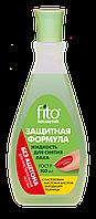 ФК 3406 Жидкость (Защитная Формула) Кастор масло 100 мл