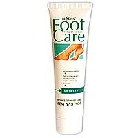 BV Foot Care Крем антисептический для ног 100 мл