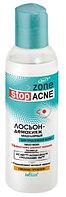BV Zone stop ACNE Лосьон-демакияж мицеллярный 150 мл