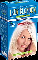 ФК 9001 Осветлитель Lady Blonden EXTRA