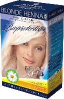 ФК 8002 Белая хна Bioprotektion