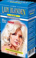 ФК 9002 Осветлитель Lady Blonden SUPER