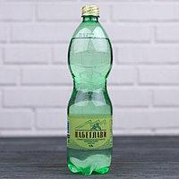 Вода питьевая минеральная Небеглави 1л