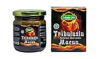 """Натуральный возбудитель для мужчин - паста """"TRIBULUSLU MACUN - ПАСТА ТРИБУЛУС"""", 230 грамм"""