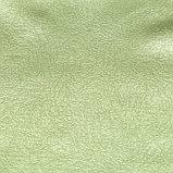 Штора портьерная «Этель» 200х250, фото 3