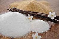 Ванилин PRIMA - пищевая вкусоароматическая добавка