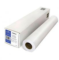 Бумага Albeo  (Z80-33-1)