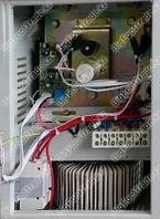 Стабилизатор напряжения однофазный 4кВт (5кВА)