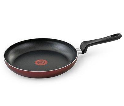Сковорода 26 Tefal 04170126 Only Cook