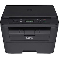 Brother DCP-L2520DWR мфу (DCPL2520DWR1)