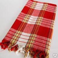 Турецкое полотенце пештемаль