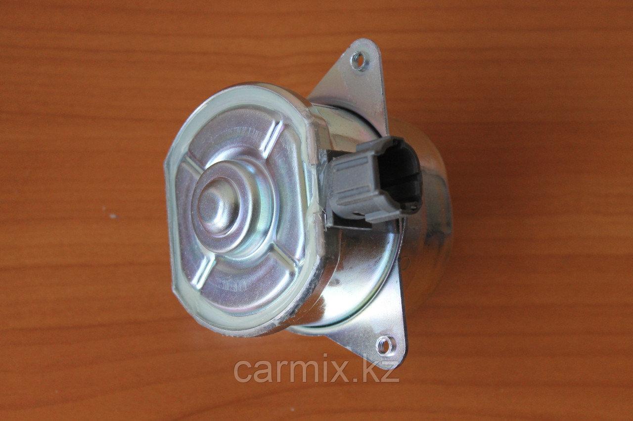 Моторчик вентилятора LANCER CS3A