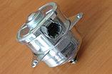 Моторчик вентилятора LANCER CS3A, фото 2