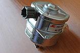 Моторчик вентилятора LANCER CS3A, фото 3