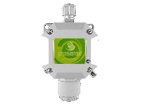 Детекторы обнаружения газа для паркинга PPSR