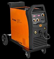 Полуавтомат инверторный MIG 250 N257 TECH