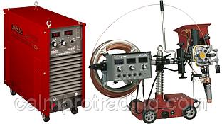 Автомат сварочный MZ 630 J38 STANDART