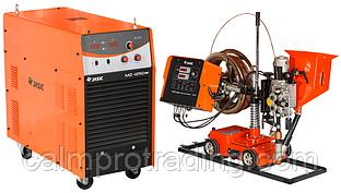 Автомат сварочный MZ 1250 M310 STANDART