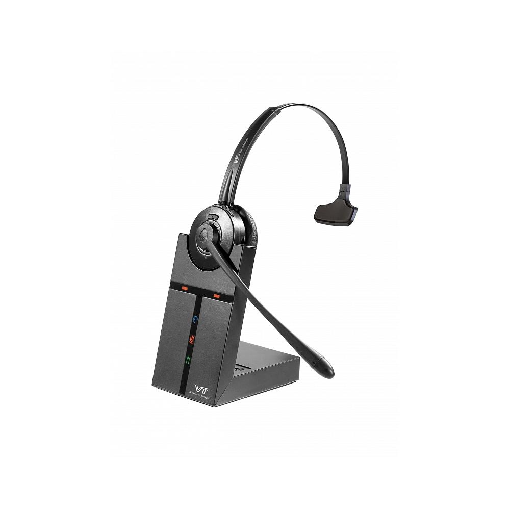 DECT Гарнитура VT VT9000