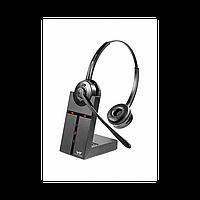 DECT Гарнитура VT VT9000-D