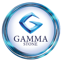 Gamma Stone Кухонные мойки