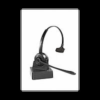 Bluetooth Гарнитура VT VT9500