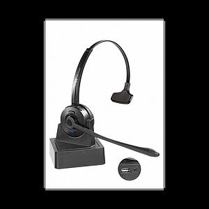 Bluetooth Гарнитура VT VT9602