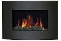 Электро камин Royal Flame Очаг Designe 885CG