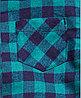 First Impressions Детская рубашка для мальчиков 2000000401409, фото 2