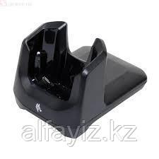 Зарядное устройство Zebra CRD-TC2X-BS1CO-01