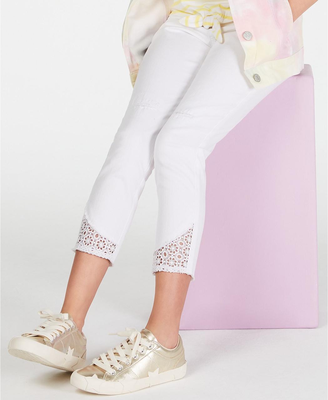 Epic Threads Детские джинсы для девочек 2000000401232