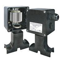 Коробка соединительная РТВ 403(П)-1Б/1Б