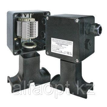 Коробка соединительная РТВ(i) 403(П)-1П/0