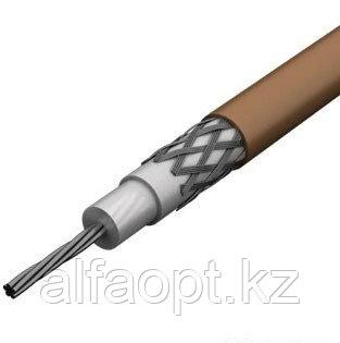 Кабель нагревательный НСКТ-1,33