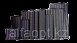 Монокристаллический солнечный модуль Au-FSM (200M)