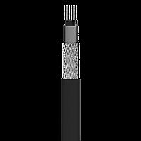 Саморегулирующийся нагревательный кабель 30МТК-Ф-2