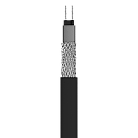 Саморегулирующийся нагревательный кабель 45МТК-Ф-2