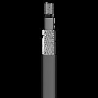 Саморегулирующийся нагревательный кабель 17НРК-Т-2