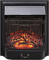 Электрокамин Royal Flame Majestic FX Black