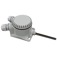 Термопреобразователь сопротивления ДТС015М-РТ100.0,5.100.МГ.И