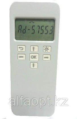 МИРТ -830 (модуль отображения информации)