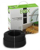 """Комплект """"GREEN BOX AGRO"""" 14GBA-500"""